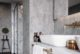The benefits of bathroom panels