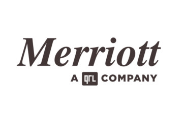 Merriott relaunches with new brand and new vision