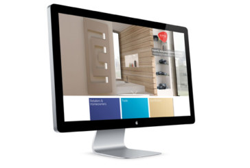 MHS Radiators unveils new look website for the trade