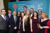 Kohler Mira named Apprenticeship Training Provider of the Year
