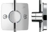 Mira Showers | Beacon Dual