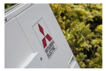 Ecodan heat pumps now offer EPC cashback