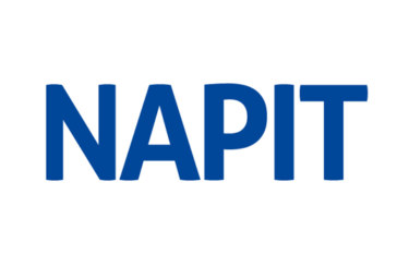NAPIT launches new blog