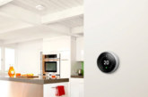 SPONSORED CONTENT: Help your customers save energy with Google Nest