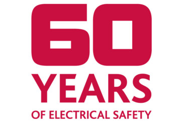 NICEIC turns 60