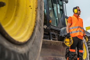 How to avoid Noise-Induced Hearing Loss