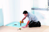 TECH TIPS: Wetroom installation (+ win a wetroom components kit!)