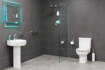 Keeping bathroom projects on schedule