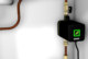 INSTALLATION GUIDE: HomeBoost from Salamander Pumps