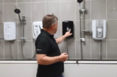 WATCH: Troubleshooting showers with Triton #2