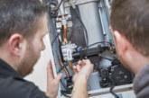 Boiler installation best practice