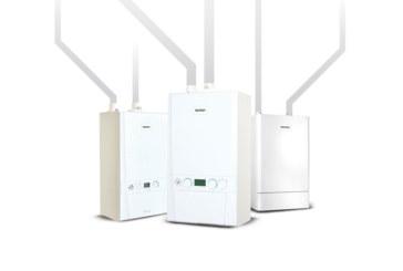TECH TIPS: Twin flue boiler systems