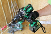 How power tool tech can save you time and money
