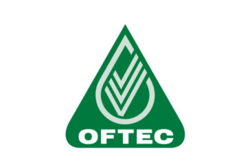 OFTEC statement on government response to ECO3 consultation