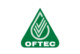 OFTEC comments on Green Homes Grant scheme announcement
