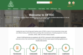 New OFTEC website and technician hub goes live