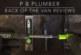 VIDEO REVIEW: ACER deep hole marker set