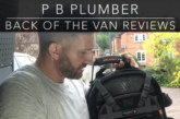 VIDEO REVIEW: Velocity Progear Rogue 5.0 Backpack