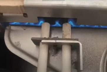 WATCH: PB Plumber 60-second fault finding #1