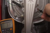 WATCH: PB Plumber 60-second fault finding #3