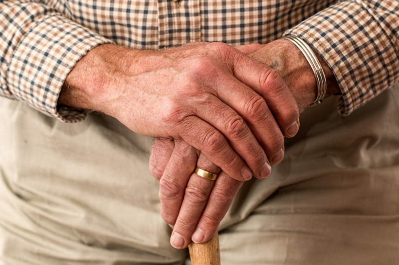 """SNIPEF """"pleased"""" industry pension scheme is to close"""
