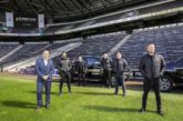 MK Dons partners with Plumbing & Gas Solutions