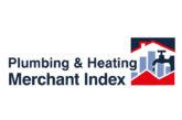 Plumbing & heating merchant sales double in May