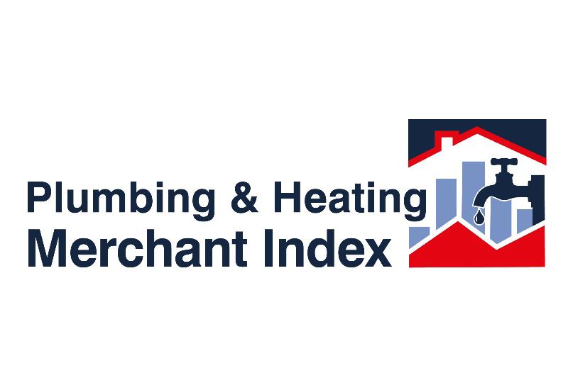 Q2 sales show promising growth for specialist plumbing & heating merchants