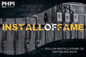 #InstallOfFame – June 10th 2021