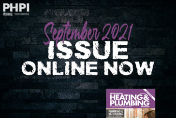 ICYMI: September 2021 issue of PHPI available online NOW!