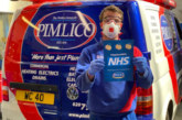 Pimlico Plumbers pledges to continue NHS support