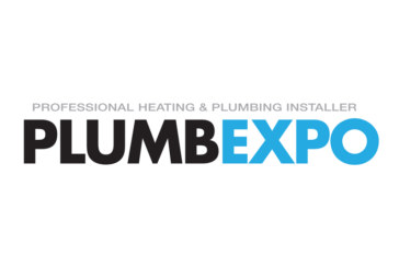 PLUMBEXPO 2019: Manchester preview