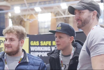 WATCH: PlumbExpo… everything you need to know about the show