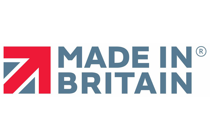 Polypipe joins Made in Britain