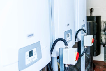 Issues facing commercial heating engineers