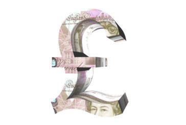 Dip in earnings for plumbers