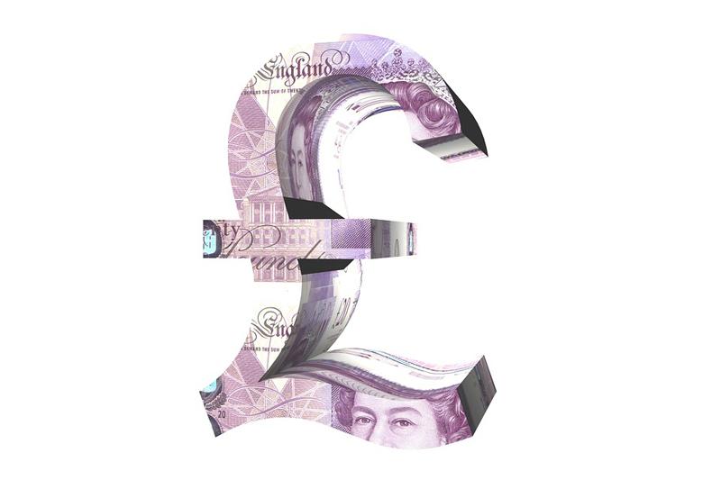Plumbers' earnings bounce back