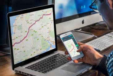 Powered Now's Admin App for Tradesmen v4