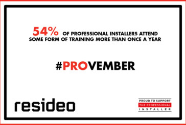 #PROvember is here!