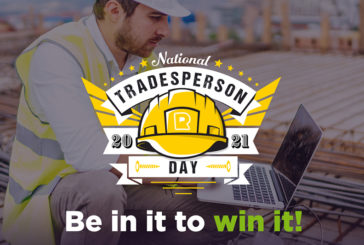 Rated People launches awards to recognise UK tradespeople