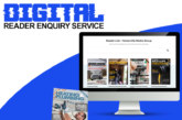 WATCH: A guide to PHPI's digital reader enquiry service
