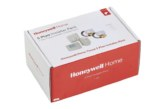 Resideo's heating control packs help to speed up S and Y Plan installations