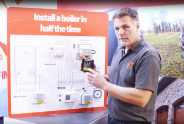 WATCH: RF Solutions Mainslink-Pro demo