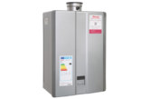 PRODUCT FOCUS: Rinnai Sensei N Series
