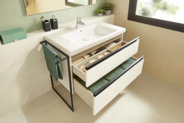 Roca | Domi furniture