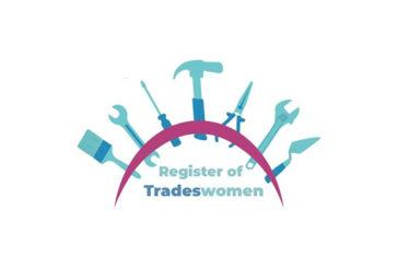 Demand for tradeswomen leaving 75% of requests unmet