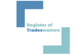 The National Register of Tradeswomen launches on March 1st