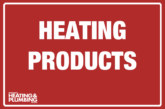 Heating Products – September 2019