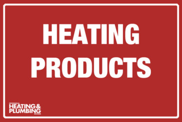 Heating Products – March 2020