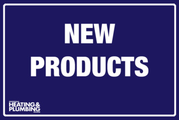 New Products – May 2019